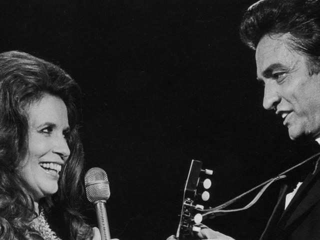 [Assayas et les Inrocks (5/6)] Son magnifique hommage à Johnny Cash