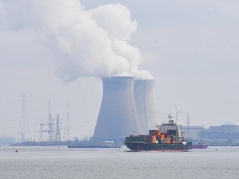 De Wever biedt wisselmeerderheid aan om kernuitstap terug te draaien