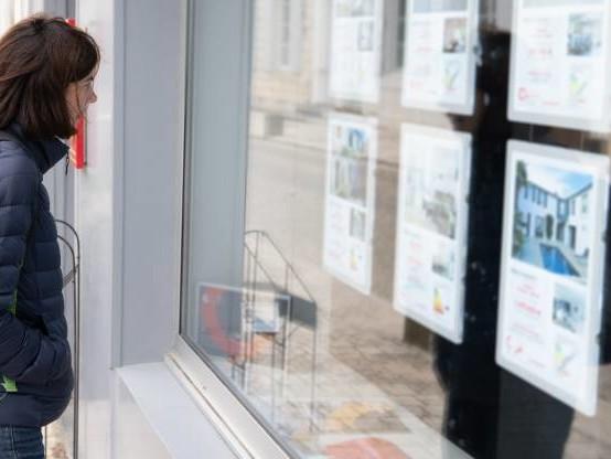Achat immobilier : le courtier Pretto fait le tour des annonces à votre place