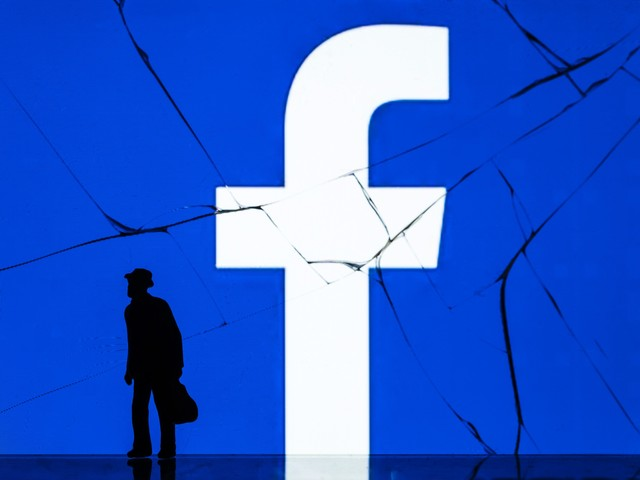 Facebook : les numéros de téléphones de 20 millions de Français en vente sur Telegram