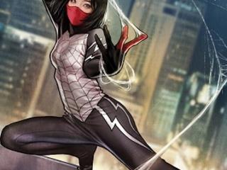 Silk : Tom Spezialy nommé showrunner de la série !