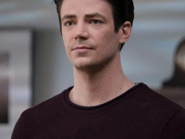 The Flash : Votre avis sur l'épisode 'Timeless' [7×09] + le teaser du prochain épisode !