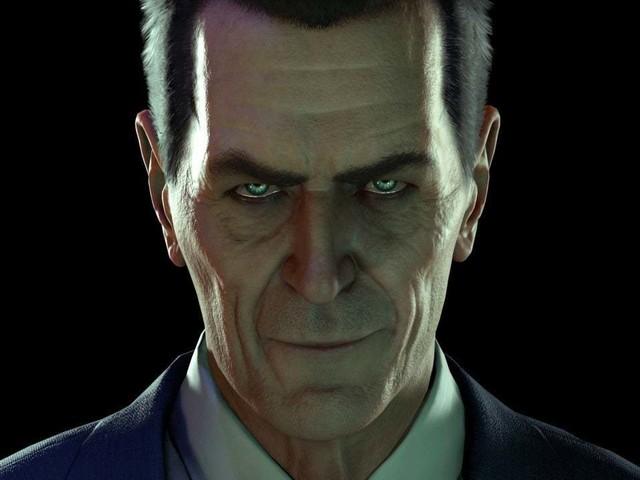 Half-Life : Alyx pourrait être porté sur PlayStation VR