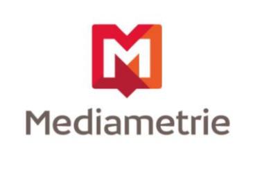 Audiences: Martinique La 1ère TV leader très en forme et RCI en tête et en méforme