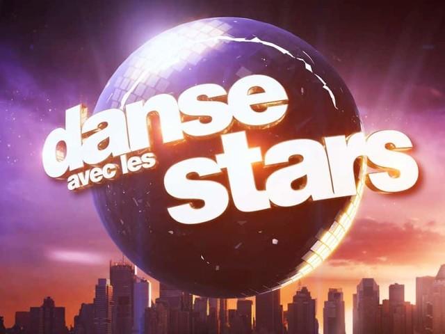"""Un aventurier emblématique de Koh-Lanta pressenti pour participer à la prochaine saison de """"Danse avec les Stars"""""""