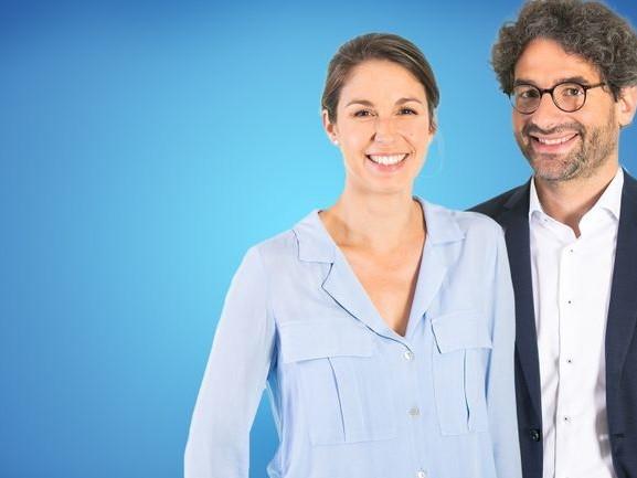 CQFD - Aux orties, l'assurance autonomie ? - Alda Greoli et Sabine Roberty - 13/11/2019