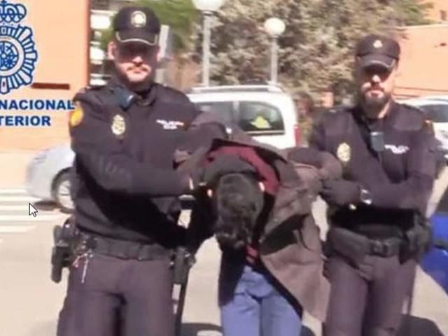 Espagne: un homme jugé pour avoir mangé sa mère