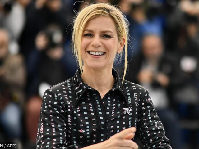 César 2021 : l'actrice Marina Foïs présentera la cérémonie