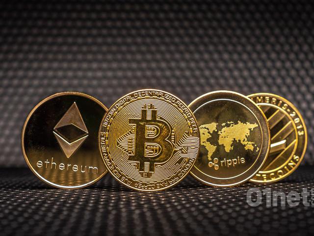 Un bitcoin sur cinq serait inaccessible à cause d'un mot de passe oublié... ou d'un disque perdu