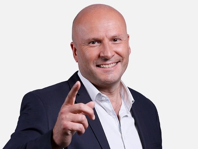RTL Soir du 07 mai 2021