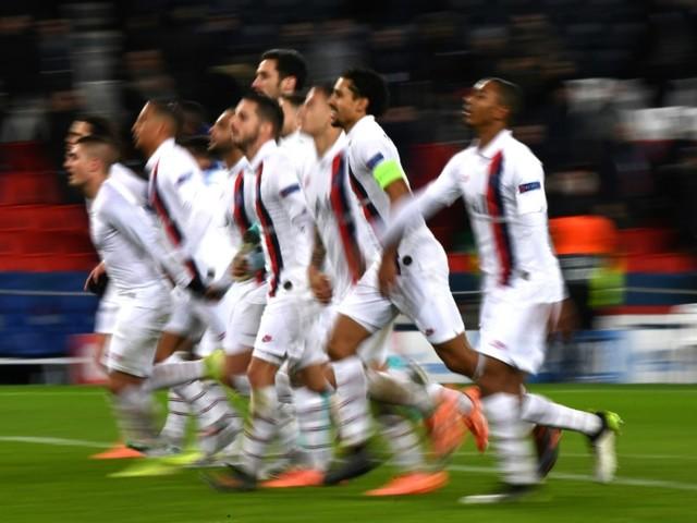 C1: du lourd en vue pour Lyon, tirage clément pour Paris ?