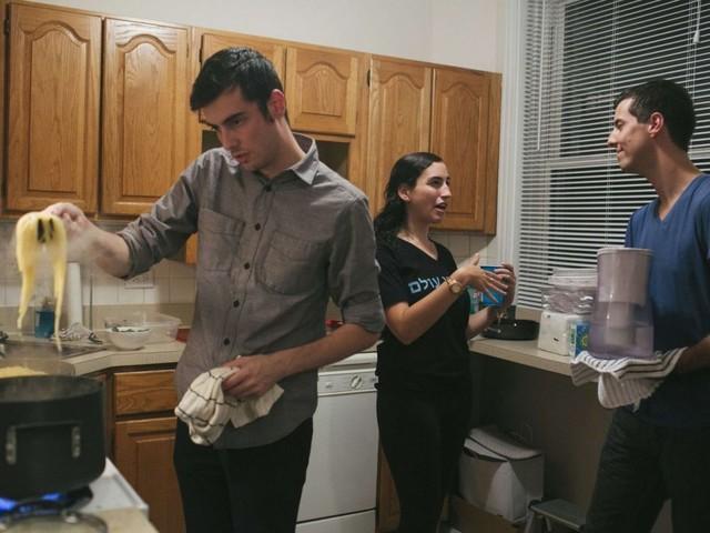 Pourquoi la génération Y va révolutionner l'immobilier
