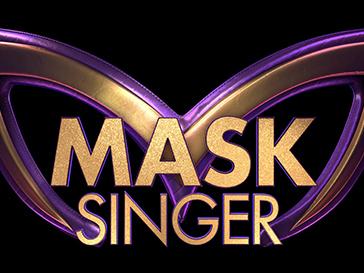 « Mask Singer » de Camille Combal : TF1 dévoile le nom des enquêteurs… (vidéo)