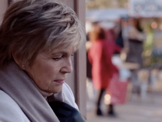 Demain nous appartient spoiler : Anne-Marie de retour (VIDEO)