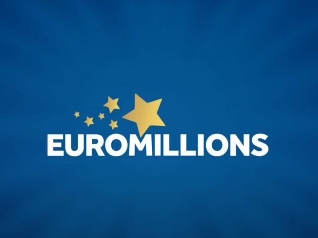 EuroMillions (résultats du 22 juin 2021): voici les numéros qu'il fallait cocher pour remporter le jackpot!