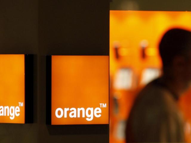Les groupes Orange et TF1 annoncent la signature de deux accords structurants