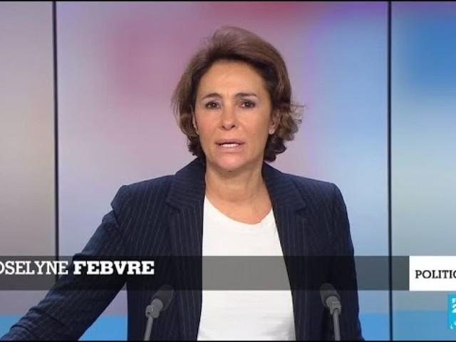 Valéry Giscard d'Estaing, modèle d'Emmanuel Macron?