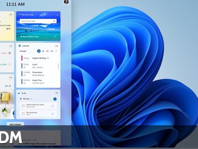 Installer Windows 11 gratuitement : mise à jour offerte si vous possédez Windows 10, 8 ou 7