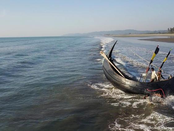Saison 2 de À la rencontre des peuples des mers, avec le navigateur Marc Thiercelin (10 destinations).
