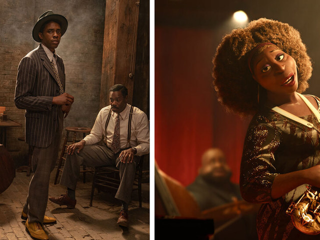 Oscars 2021 Predictions: Who Will Win Best Picture, Actor and Actress?