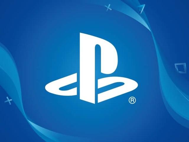 Sony publiera des jeux PlayStation sur d'autres consoles