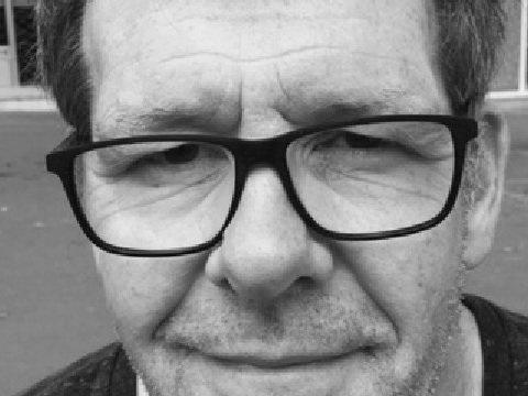 Chris Van Den Abeele: 'Als het morgen gedaan is, zal het een geweldig feest geweest zijn'