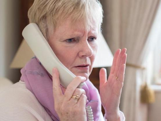 Téléphone, travaux, énergie... Ces arnaques du quotidien traquées et sanctionnées