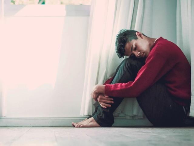 La santé mentale des étudiants fragilisée par le premier confinement