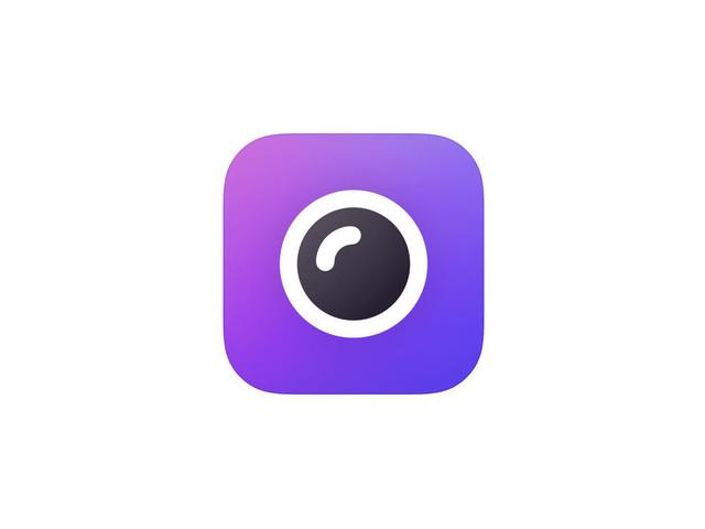La nouvelle application Threads d'Instagram rencontre un succès mitigé