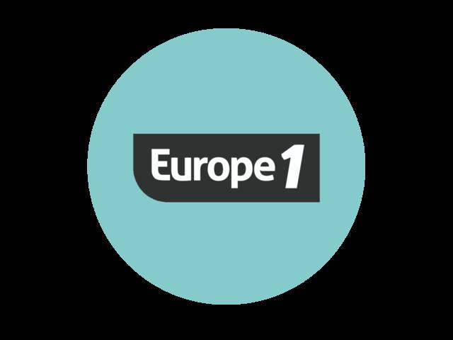 Écoles de journalisme : Océane Théard lauréate de la Bourse Lauga-Delmas 2021 (Europe 1).