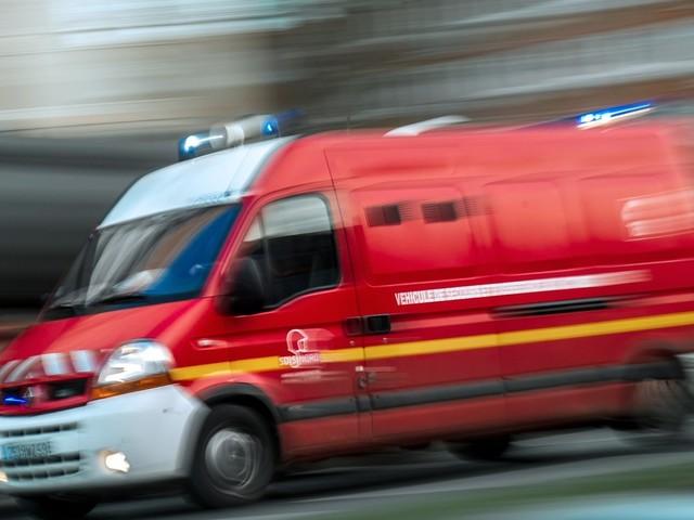 Photo-journaliste agressé à Reims : ce que l'on sait