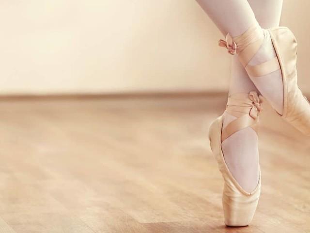 Inédit en Belgique francophone: un master en danse verra le jour dès la rentrée prochaine