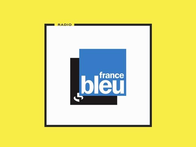 Première édition du « Prix France Bleu du Polar ».