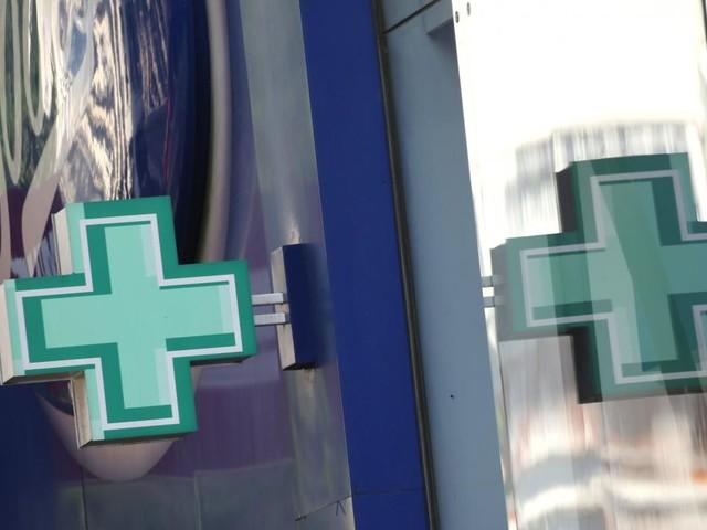 Santé: un médicament prometteur contre la migraine ne sera pas remboursé, décide De Block