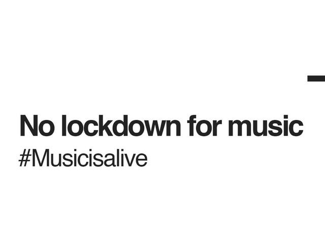 Tous les concerts à domicile réunis sur un site