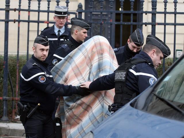 Affaire Kulik : Willy Bardon remis en liberté sous contrôle judiciaire