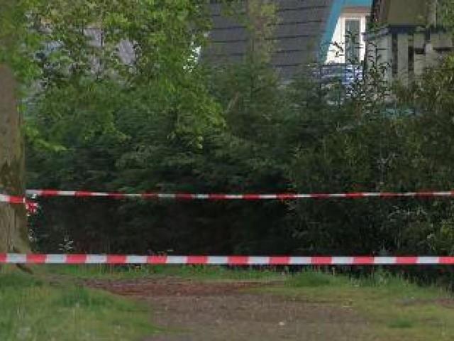 Le corps sans vie d'une fillette retrouvé dans un sac à déchets aux Pays-Bas, juste après la frontière belge: la mère pourrait vivre en Belgique