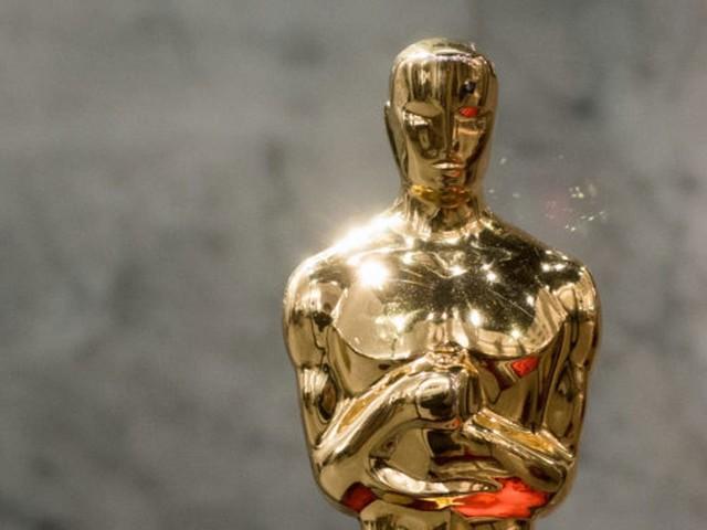 Découvrez la liste des nominés aux Oscars 2019 !