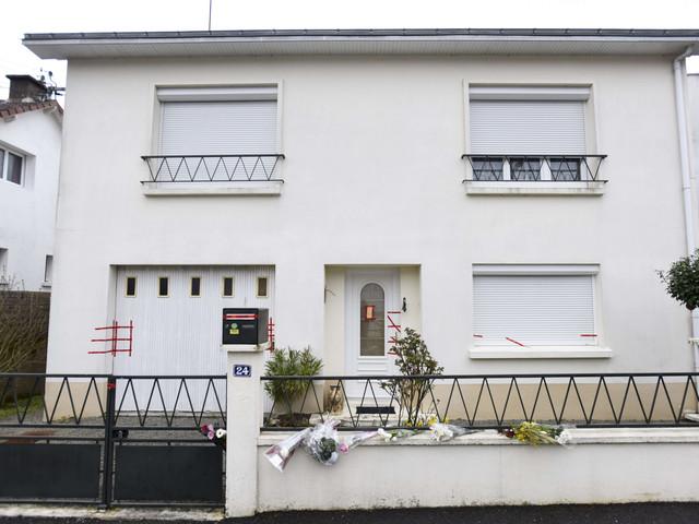 """Affaire Troadec : un journaliste raconte """"l'obsession"""" d'Hubert Caouissin pour les victimes"""