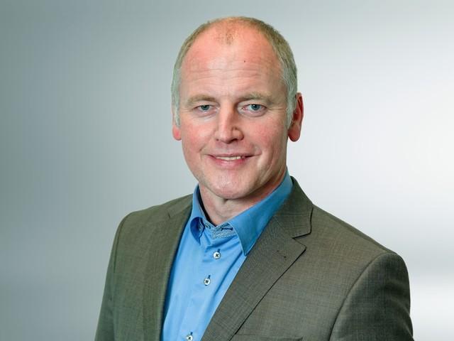 """Limburgse grensburgemeesters positief over nieuwe regels: """"De eerste keer dat er rekening met ons wordt gehouden"""""""