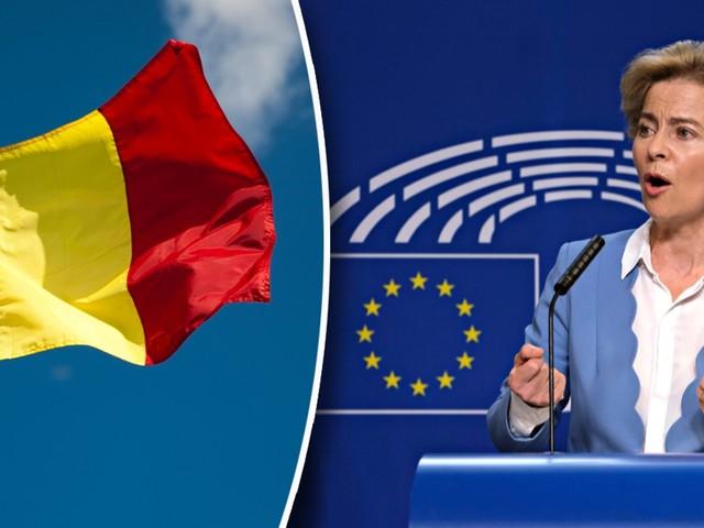 Europa haalt zwaar uit naar België door lange regeringsvorming: heeft het gevolgen?