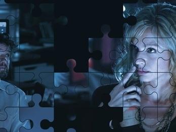 « Motive : le mobile du crime » : la saison 2 débarque le lundi 5 Août sur France 2