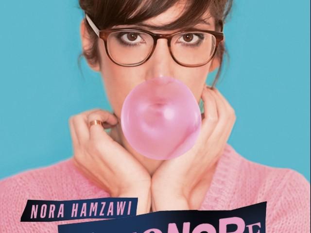 Bande-annonce de la comédie Éléonor, avec Nora Hamzawi.
