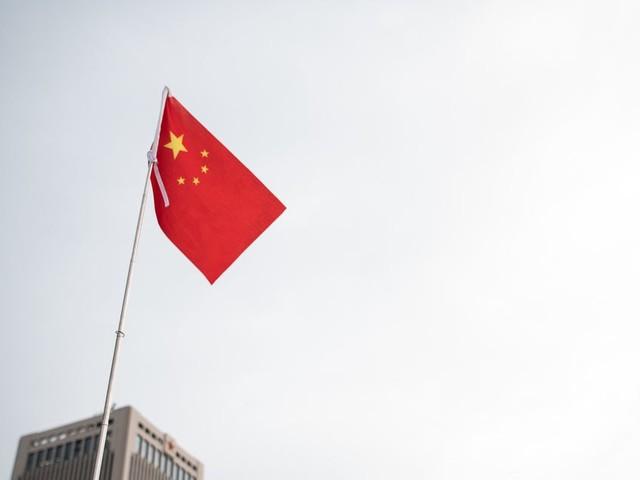 """Chine: exemption de taxes pour """"certaines"""" importations de porc et soja américains"""