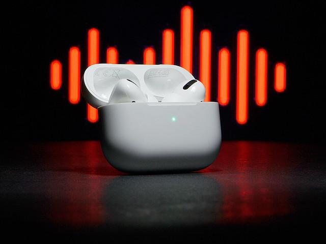 Test des AirPods Pro, Apple soigne enfin nos oreilles avec ses écouteurs true wireless