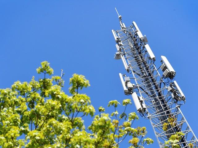 Grondwettelijk Hof vernietigt wet op bewaring telefoondata