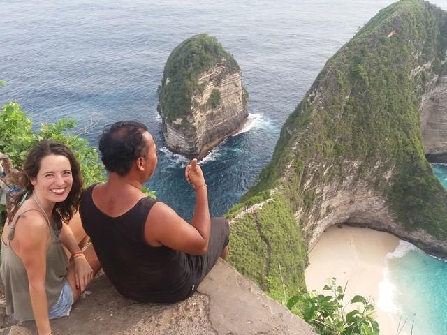 4 expériences sensorielles et zen que j'ai vécues à Bali