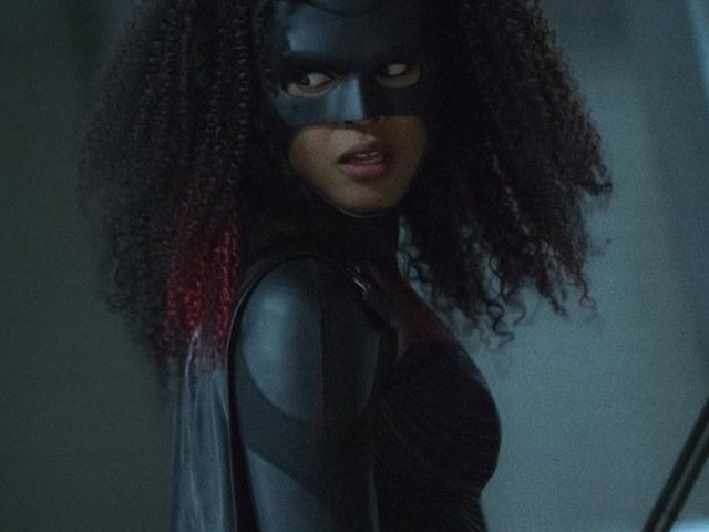 Batwoman : Votre avis sur l'épisode 'Do Not Resuscitate' [2×06] + le teaser du prochain épisode !