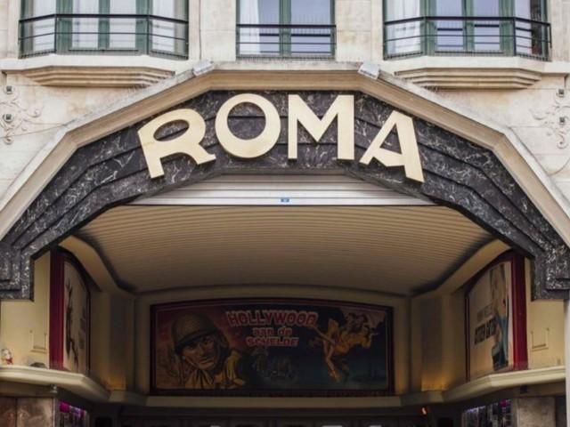 De Roma blijft heel 2020 gesloten om te kunnen overleven