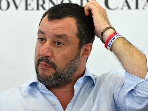 Italiaanse senaat buigt zich op 20 augustus over lot regering